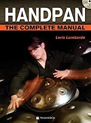 Buchcover Loris Lombardo